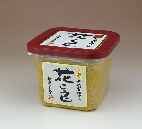 無添加生粋 代々伝わる伝統の味を蔵元より直送